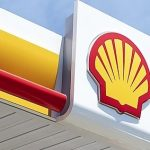 Shell Slashes Dividend as Oil Demand Collapses