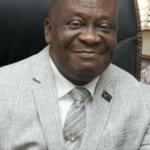Nigerians on Twitter React to NECO Registrar's Sack