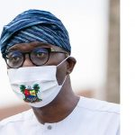 Lagos Slashes 2020 budget by 21% Due to Coronavirus