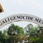 DNA Analysis Confirms Rwandan Genocide Fugitive Died 20 Years Ago