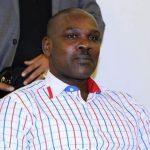 Ex-Mayor Sentenced to Life Over Rwandan Genocide
