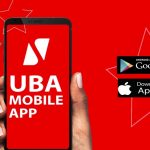 UBA Upgrades Mobile App, Introduces Exciting New Features
