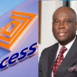 After Huge Donation for COVID-19, Access Bank Under Fire Over Plans to Cut Salaries