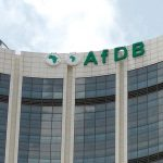 AfDB Fraud: Adesina Dismisses All Allegations Against Him