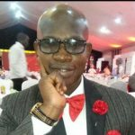 Media Group Mourns Passage Of New Telegraph Editor, Waheed Bakare