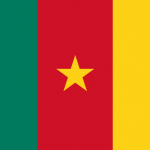 7 Cameroonian Soldiers Killed In Boko Haram Attack
