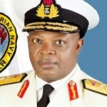 Major Shakeup As Nigerian Navy Redeploys 110 Senior Officers