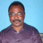 Another Popular Nollywood Actor Dies