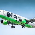 Nigeria Impounds UK Aircraft For Operating Illegal Commercial Flights