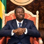 President Gnassingbe Sworn-In in Togo Amid COVID-19 Fears