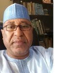 Buhari Names Acting MD, Bank Of Agriculture