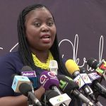 Ghana: Women League Boss Upset As Promising Player Gets Pregnant During Covid-19 Lockdown