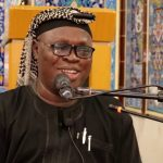 Lockdown: Muric Demands Special Palliatives For Clerics