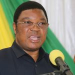 Tanzania PM Urges Farmers to Brace Up For Massive Oil Palm Cultivation