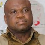 NUJ Commiserates with Wike Over Media Aide's Death