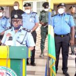 Police Begins Community Policing in Rivers, Says Commissioner