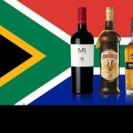 COVID-19: South Africa Moves to Lift Ban on Alcohol Sales Amid Reopening Plans
