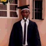 INTERVIEW – Nsukka LGA Boss Calls for Thorough Investigation into Killing of Final Year Law Student