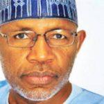 Buhari Appoints New SEC DG; Seeks Senate Confirmation