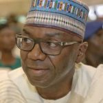 Kwara Suspends Perm Sec, 4 Others Over Ghost Workers