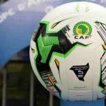 CAF Releases Guidelines For Restart Of Football Amid COVID-19