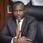 Late NDDC Executive Director, Etang, Dies of Coronavirus