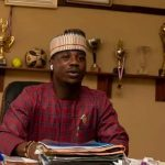 Oyo State Youngest Commissioner Tests Positive for COVID-19