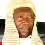 BREAKING: Kogi Chief Judge Dies Of Covid-19 in Abuja Isolation Center
