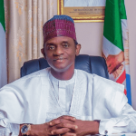 [OPINION] Challenges Before APC Caretaker Committee