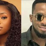 Nigerians on Twitter React to Seyitan's Rape Allegation Against Dbanj, Police Arrest