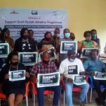 Human Rights Groups Advocate Review of Nigeria's Drug Laws