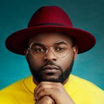 Rape: Popular Rapper Falz Calls For Nationwide Protest