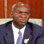 Many Countries Beg Nigeria for Food During Lockdown – Fashola
