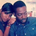 Adekunle Gold, Simi Welcome New Baby