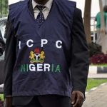 ICPC Operatives Arrive Kwara to Probe 250 Constituency Projects