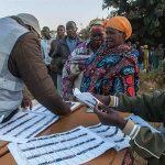 Malawi Rerun: Poll Chief Warns Against Fake Results