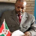 Burundi Bans Secular Music to Mourn Late President, Nkurunziza