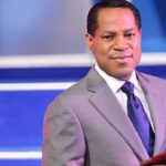 Pastor Chris Trends On Twitter Over Sermon On Regulation Of Churches Amid COVID-19