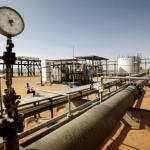 Libya's Sharara Oilfield Shut Down Days After Restarting