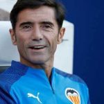 SPORTS: Valencia Sack Coach Following Back-to-Back Defeats