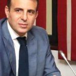 Drama as Lebanese Ambassador in Nigeria Walks Out on Reps Panel