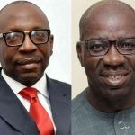 Edo Decides: Counting Of Votes Begin As Police Warn No Offender Will Go Unpunished