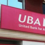 AVON, UBA Partner On Bespoke Health Plans For Children