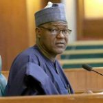 We Are Shocked Dogara Defected After Everything We Did For Him –PDP