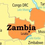 14 Zambian Lawmakers, 11 Parliamentary Staff Test Positive for COVID-19