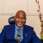 Ondo 2020: Aggrieved Ex-SSG, Abegunde, Returns to Governor Akeredolu's Camp