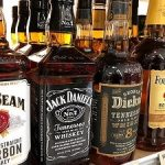Again, South Africa Bans Alcohol Sales to Combat COVID-19