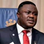 Governor Ayade Appoints 18 Special Assistants On Religious Matters