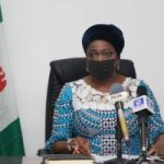 Dabiri-Erewa Appeals to NDDC To Pay Stranded Oversea Students on Scholarship