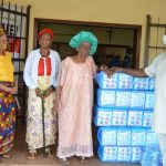 Imbibe Culture of Humanitarian Service to Society —Dr. Ugwu